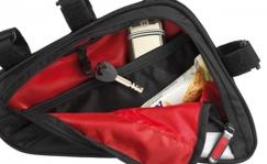 Abus Oryde ST 2250 frame bag
