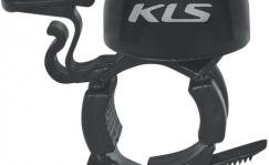 KLS small bike bell