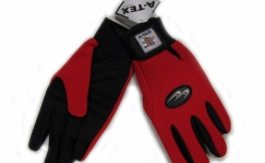 Biemme A-Tex gloves