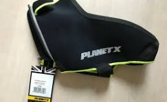 Planet X overshoes