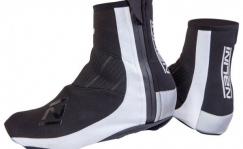 Nalini Gara overshoes
