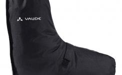 Vaude Bike Gaiter Short overshoes