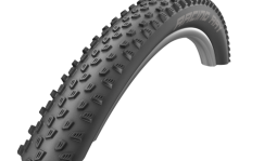 Schwalbe Racing Ray Perf Fold 57-622 Addix