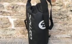 Carnac Tote Bag 25L