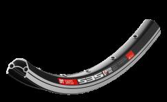 DT Swiss 535 26