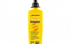 Hanseline Chain Lube 50 ml