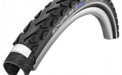 Schwalbe Land Cruiser Plus 47-622