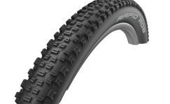 Schwalbe Rapid Rob HS 425, Active Wired 54-622