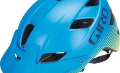 Giro Feature MIPS Helmet 51-55cm