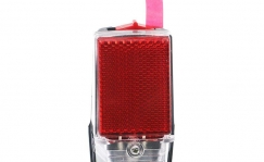 Rear Light for Mudguard