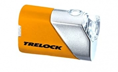 Trelock Front Light LS 215