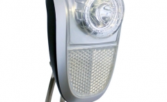 Union front light UN4960