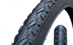 Kenda K935 tire 26x1.95