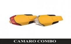 Guee Camaro light set