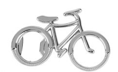 Bottle Opener Bicycle