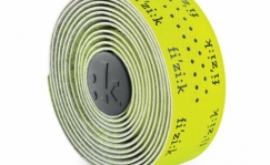 Fizik Superlight Classic Touch Bar Tape 2mm