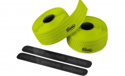Selle Italia Controllo Bar Tape