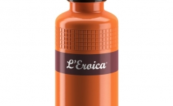 Elite LEroica bottle