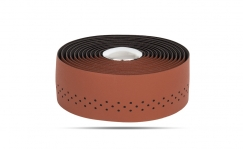 Brown bar tape