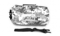 PodSacc Dry Bag 20L