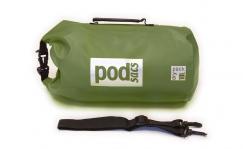 PodSacs Dry Bag, 15L