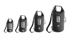 PodSacs Dry Bag, different sizes