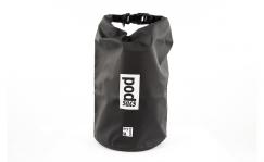 PodSacs Dry pack, 3 suurust