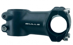 Bulls Stem, 65mm