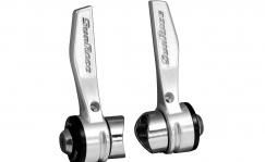 SunRace R30 R7/LF käiguheebel