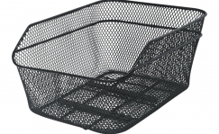 Kellys City rear basket