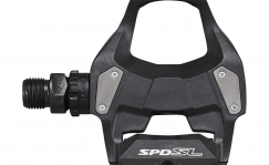 Pedal SPD-SL w/ Cleat SM-SH11 PD-RS500