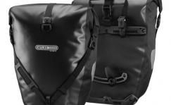Ortlieb Classic Backroller pannier bags