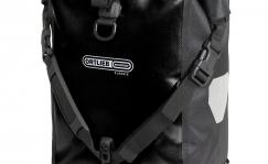 Ortlieb Sport Roller Classic esipakiraami kotid
