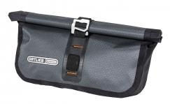 Ortlieb Accessory Pack lenksule