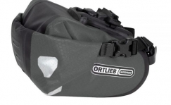 Ortlieb Saddle Bag Two 1,6L