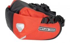 Ortlieb Saddle Bag Two 4,1 L