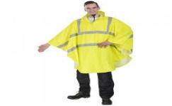 Patron vihmakeep