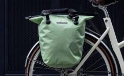 Ortlieb Bike Shopper pannier bag