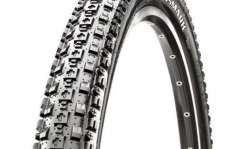 Maxxis Crossmark 26x2.1 foldable