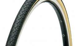 Hutchinson GT tyre 28-622
