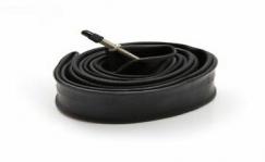CST 26'' 1.90/2.125 PV inner tube