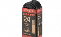 Bicycle inner tube Maxxis 24 x 2.50/2.70 Schrader