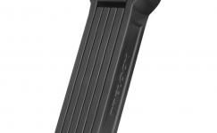 Trelock koodiga lülilukk FS 260
