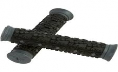 Grips WTB WEIRWOLF 135mm