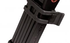 Trelock Folding Lock Two Go FS 200