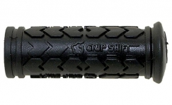 Grips SRAM for GRIP SHIFT length 90mm