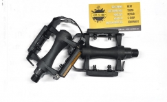 Pedals sp-931s MARWI union