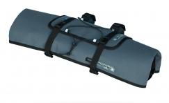 Pro Gravel Handlebar bag 8L