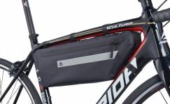 Raamikott Merida Bikepacking Travel L 5,4L must