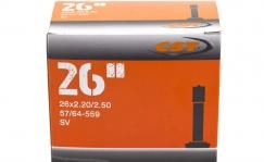 CST 26 x 2.2-2.5 AV sisekumm
